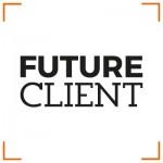Futureclient