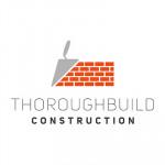 Thoroughbuild Construction