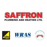 Saffron Plumbing and Heating