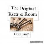Dartmouth Escape Rooms
