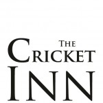 The Cricket Inn - Beesands