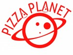 Pizza Planet - Takeaway - Delivery - Kingsbridge