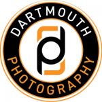 Dartmouth Photograph