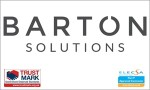 Barton Solutions