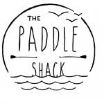 The Paddle Shack - Paddle Boarding - Dartmouth