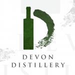 Devon Distillery