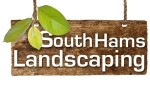 South Hams Landscaping - Chris Trant Landscape Gardener