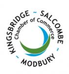 Kingsbridge & Salcombe Chamber of Commerce