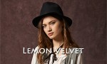 Lemon Velvet Kingsbridge