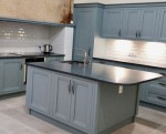 Interiors 24 - Kitchen and Bathroom Installation - Blackawton