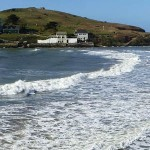Burgh Island - Bigbury on Sea South Devon