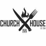 Church House Inn - Stokenham