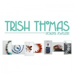 Trish Thomas Designer Jewellery Dartmouth