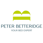 Peter Betteridge - Your Bed Expert