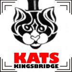 KATS - Kingsbridge Amateur Theatical Society
