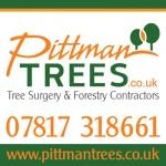 Pittman Trees - Tree Surgeons & Forestry Contractors