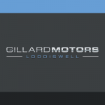 Gillard Motors Loddiswell Ltd