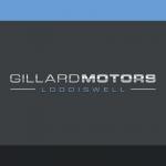 Gillard Motors Loddiswell Ltd