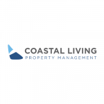 Coastal Living Property Management