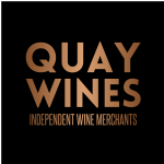 Quay Wines - Kingsbridge