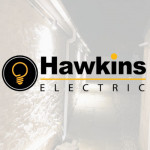 Hawkins Electric