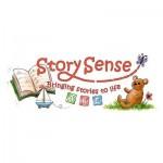 Story Sense