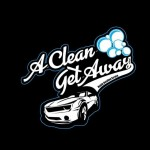 A Clean Get Away Ltd