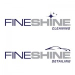 Fine Shine Ltd - Cleaning and Valeting Kingsbridge