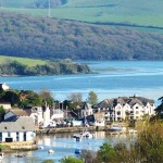 Kingsbridge South Devon