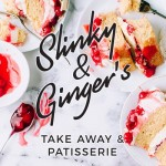 Slinky and Ginger Take Away & Patisserie