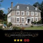 Buckland Tout Saints Hotel South Hams South Devon