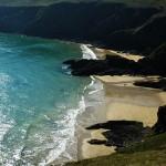 Starehole Bay Salcombe South Devon