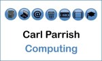 Carl Parrish Computing