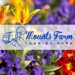 Mounts Farm Touring Park