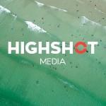 Highshot Media