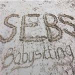 Salcombe Elite Babysitting Services (SEBS)