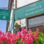 Harbour Bookshop - Kingsbridge