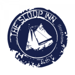 The Sloop Inn - Bantham