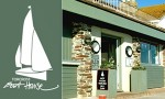 Torcross Boat House Restaurant