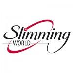 Slimming World - Dartmouth - Kingsbridge - Totnes