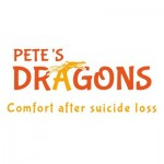 Pete's Dragons