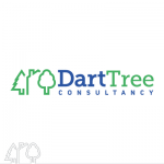 Dart Tree Consultancy