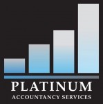 Platinum Accountancy Services