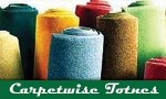Carpetwise Carpets Vinyls and Rugs Totnes