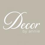 Decor by Annie