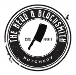 The Bear and Blacksmith Butchery