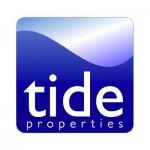 Tide Properties