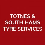 Totnes & South Hams Tyre Services Ltd