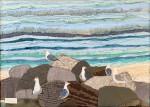 Jackie Gale Textile Art