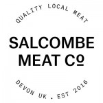 The Salcombe Meat Company